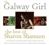 Galway Girl -Best Of