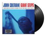 Giant Steps -Hq-