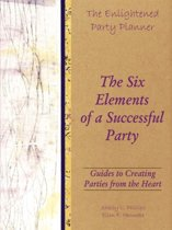 The Enlightened Party Planner