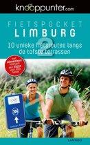 Fietspocket Limburg