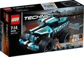 LEGO Technic Stunttruck - 42059