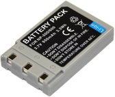 Battery NP-500 NP600 Minolta Dimage G400, G500, G530, G600