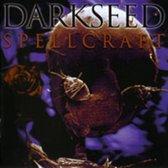 Spellcraft +Bonus Track