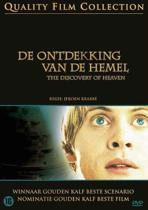 Ontdekking Van De Hemel (The Discovery Of Heaven)