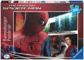 Geweldige Spider-Man