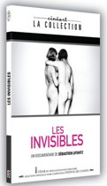 Les Invisibles (Cineart Collection)