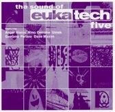Sound of Eukatech, Vol. 5