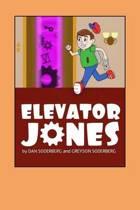 Elevator Jones