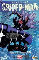 Superior Spider-Man 4 (Marvel Collection)