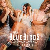 The Bluebirds - Sisters