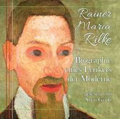 Rainer Maria Rilke-Biographie