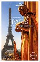 PARIS BEST OF