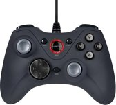 SpeedLink Xeox Pro Analog Gamepad PC