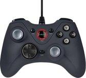 Speedlink: Xeox Pro Analog Controller Usb - Zwart