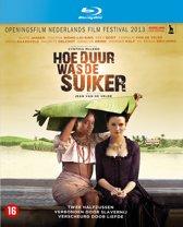 Hoe Duur Was De Suiker (Blu-ray)