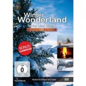 WINTER WONDERLAND 601 PRODUCTIONS DUITSLAND