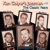 Ken Colyer's Jazzmen: The Classic Years
