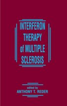 Interferon Therapy of Multiple Sclerosis