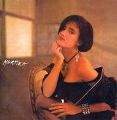 Martika -Expanded-