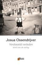 Verbum Holocaust Bibliotheek - Verdoezeld verleden