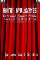 My Plays