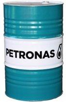 5L Urania 5000 E 10W40 Petronas - motorolie