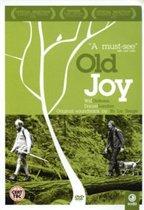 Old Joy (dvd)