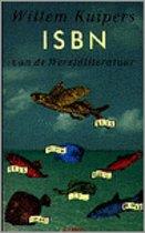 ISBN van de wereldliteratuur