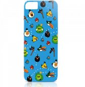 Gear4 Angry Birds Classic Hard Case iPhone 5/5S, motief , merk Gear 4