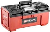Facom gereedschapskoffer leeg