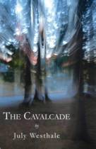 The Cavalcade