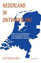 Nederland in ontwikkeling