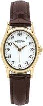 Adora dames horloge AB6292 ovaal