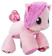 Pinkie Pie knuffel MY little Pony, Playskool