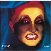 Italiana Vol. 1