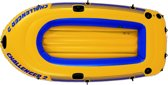 Intex Challenger 2 - Opblaasboot - 2-Persoons