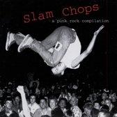 Slam Chops
