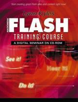 Lynn Kyle's Flash Training Course