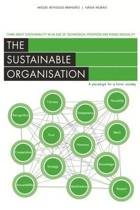 The Sustainable Organisation - A Paradigm for a Fairer Society