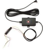 MIO SMART BOX 5V/2AMP HARDWIRE KIT