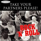 Take Your Partners Please! Rock'N'R