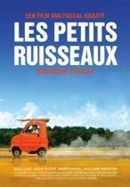 Les Petits Ruisseaux (dvd)