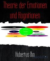 Theorie der Emotionen und Kognitionen
