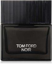 Tom Ford Men Noir - 50 ml - Eau de parfum