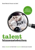 Talent binnenstebuiten
