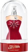 Jean Paul Gaultier Classique Collector's Edition Eau De Parfum 100 ml voor vrouwen