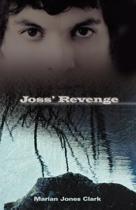 Joss' Revenge