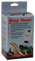Lucky Reptile Easy Timer - Invervall Control