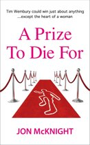 A Prize To Die For