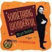Something Wonderful- Bryn Terfel sings Rodgers & Hammerstein